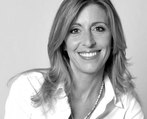 Francesca Tiritiello