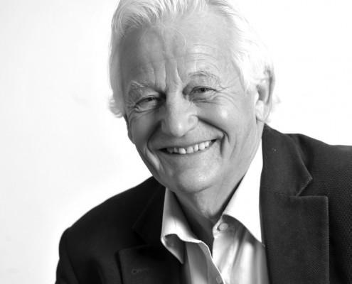 Michel Codourey