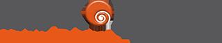 logo_hr_1