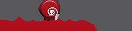 logo_itk_1
