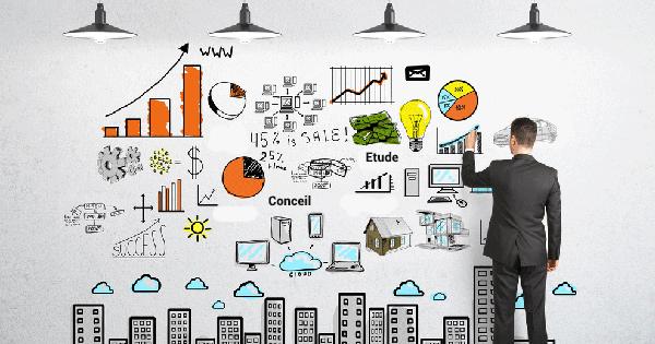 business-koncept-erp-image-Progiciel ERP